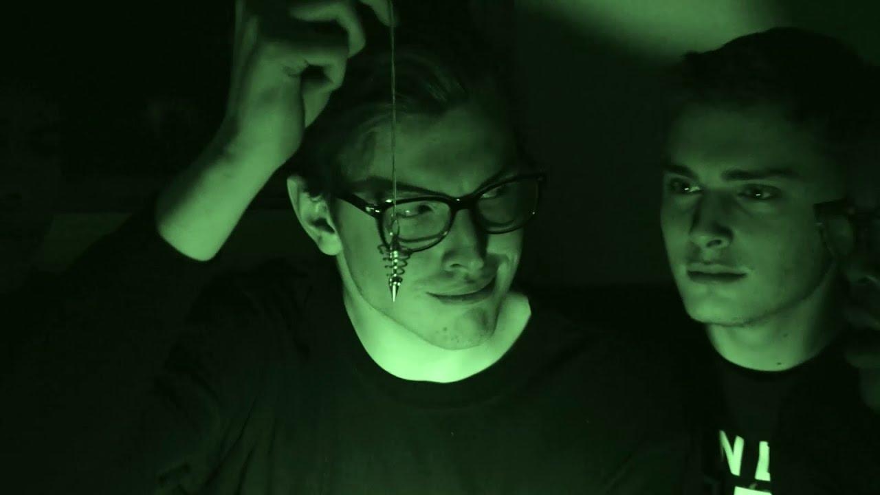 Ghost Adventures Season 22 Episode 6 Best Moments Youtube