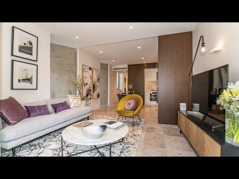 bellevue-hill-house-tour:-draw-494-yourtown-prize-homes