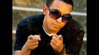 Gabriel Antonio - I Wanna Be The One {With Lyrics}