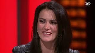 Dafina Zeqiri surprizon fansen e saj - Dua të të bëj të lumtur, 25 Janar 2020