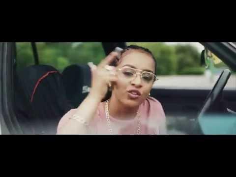 Paigey Cakey - Pattern (Music Video)