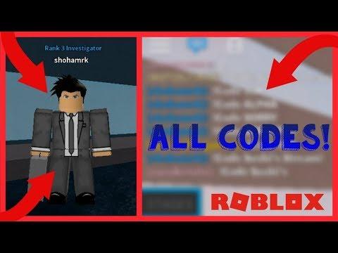 Code 1m Robux