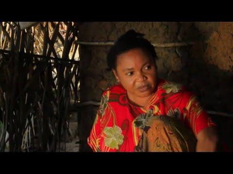 Download Uchungu wa Nafsi Part 1 - Patcho Mwamba, Grace Mapunda, Richard Mshanga (Official Bongo Movie)