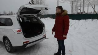 Отзывы владельцев о бесступенчатом вариаторе Toyota Rav 4: фото- и видеообзор