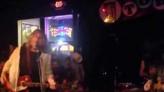 Ty Rex - Gonerfest 12 - Woodland Rock