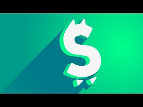Webasyst: как быстро и легко создать интернет-магазин