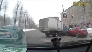 Смотреть видео дтп – новости Санкт Петербург онлайн