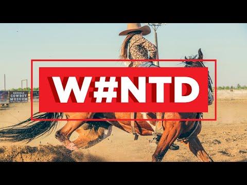 W#NTED Szentkirályi Kupa