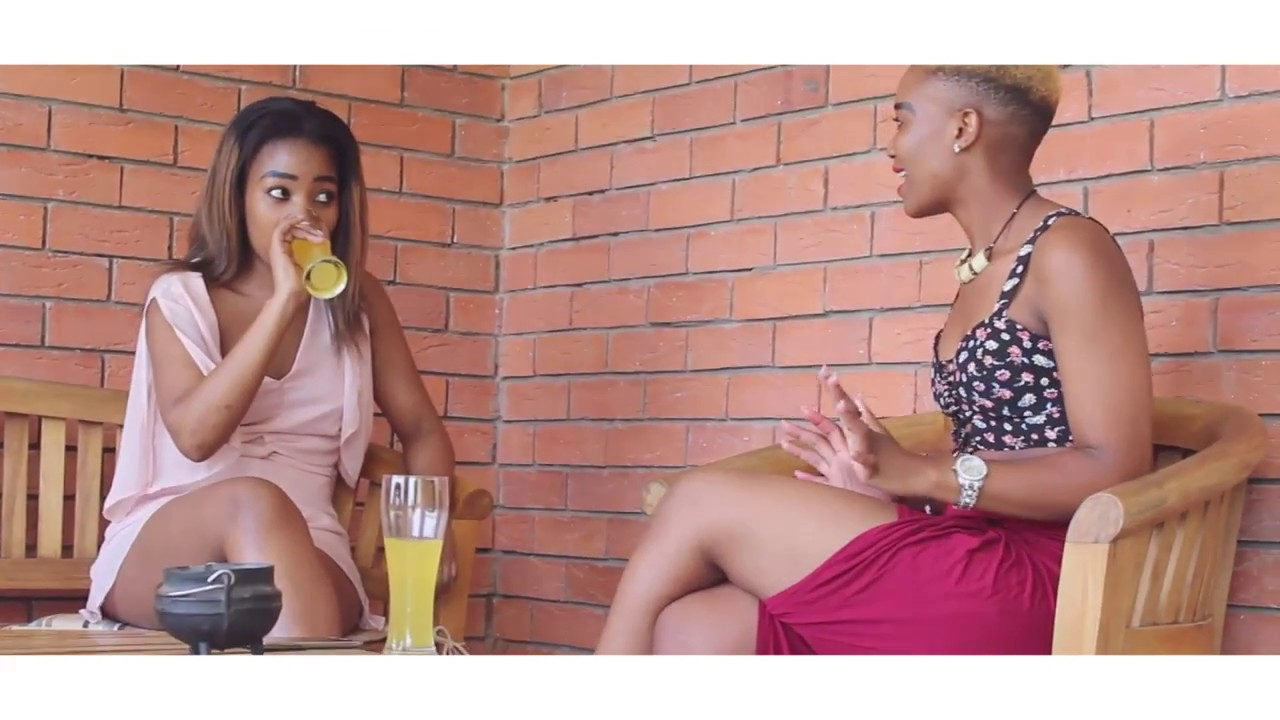 mo-nitta-tell-me-why-feat-anthem-official-video