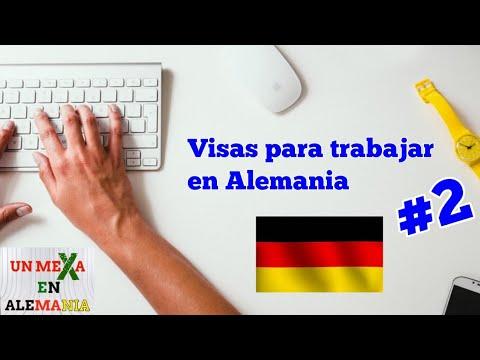¿cómo-es-vivir-y-trabajar-en-alemania?-|-visa-de-búsqueda-de-trabajo-+-calidad-de-vida-en-alemania