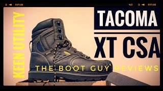 c99eafcf0c33 KEEN Utility TACOMA XT CSA   The Boot Guy Reviews