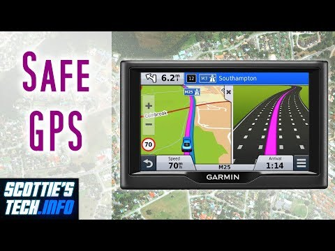 GPS vs Smartphone: Which is better?