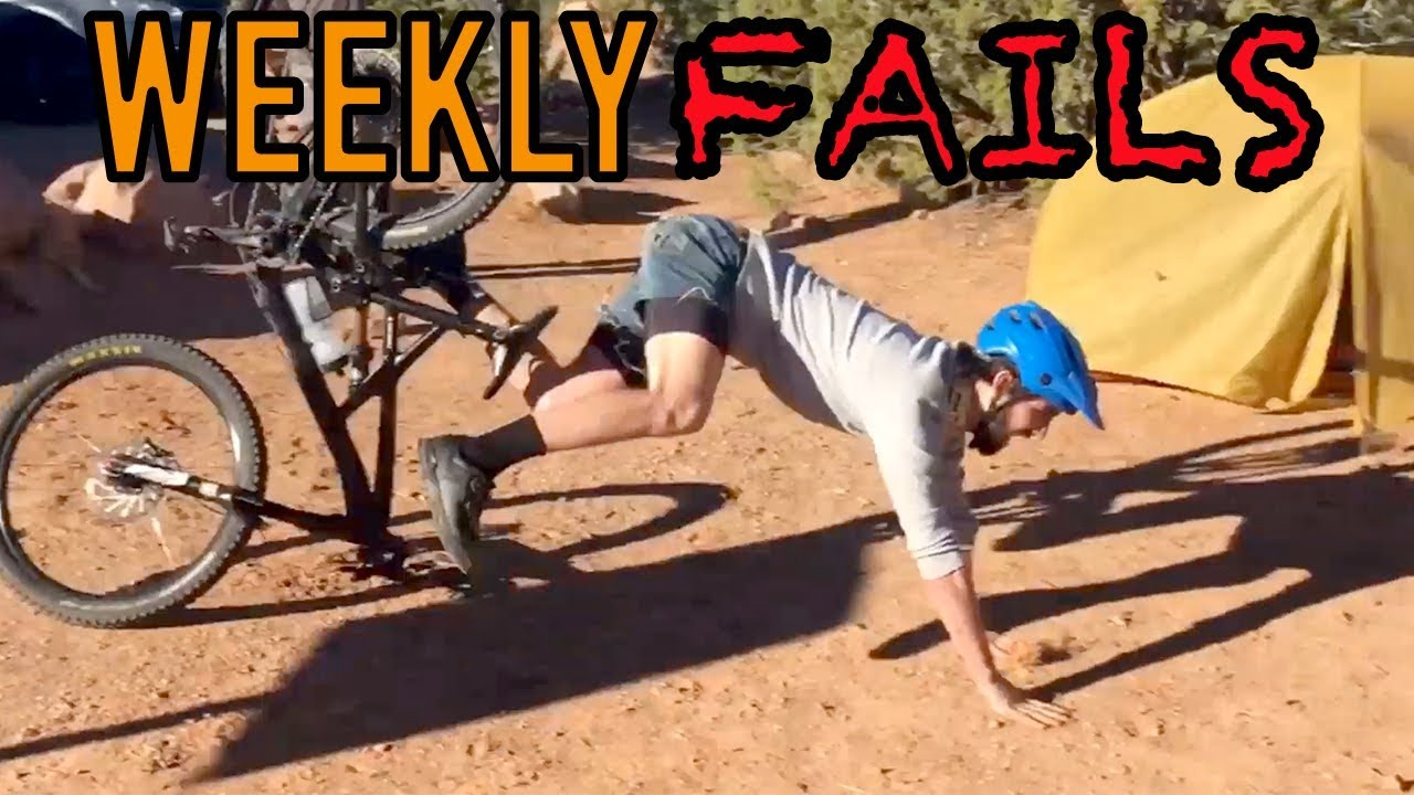 FREAKY FRIDAY FAILURES!! | Fails of the Week OCT. #6 | Fails From IG, FB And More | Mas Supreme