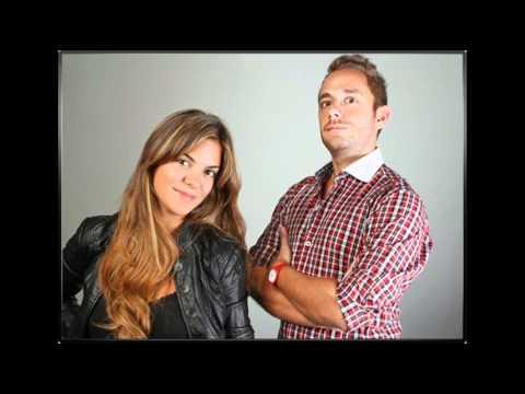 """Entrevista a Pablo Grandinetti en """"Su Atención Por Favor"""" - Radio Metro 95.1, Argentina"""