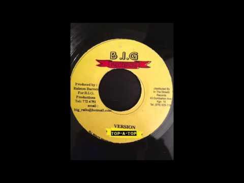 Top-A-Top Riddim Mix (B.I.G. Records, 2001)