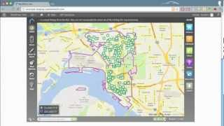 Custom Search Zip Codes.mov