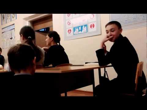 прикольные видеоролики в одноклассниках