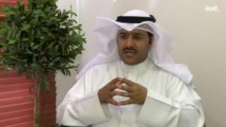 تلوث بصري في انتخابات مجلس الأمة الكويتي