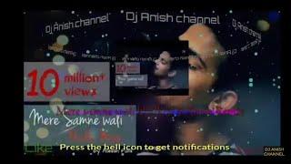 Download lagu Mere----Samne----wali-----khidki   DJ Anish Remix  
