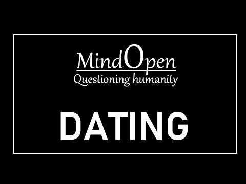 dating esl discussion questions
