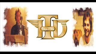 ITD Band - Ja sam slab na tebe (OFFICIAL AUDIO)