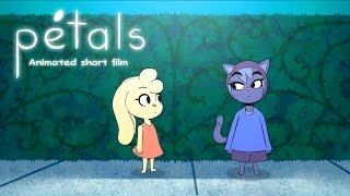 Download Petals - Animated Short Film Mp3 and Videos