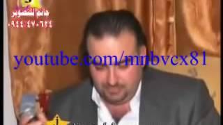 أحمد تلاوي في سهرة عتابا1 4   YouTube