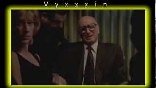КАКОЙ СМЫСЛ [На случай важных переговоров] Отрывок из фильма с кино