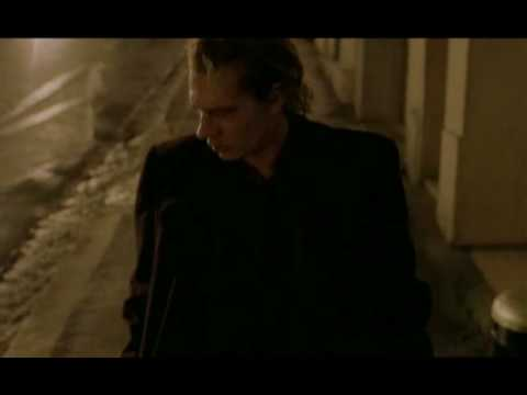 Download Guillaume Depardieu.PolaX.5