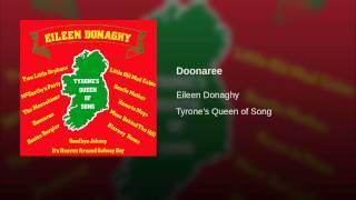 Doonaree