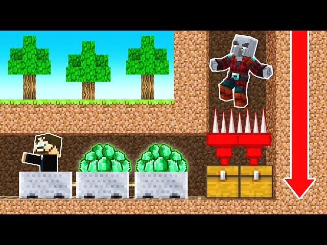 SSundee - YouTube