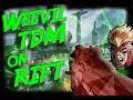 Black Ops 3 :: 46 Kill TDM | Treyarch is King!!