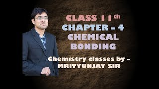 Chemical Bonding-(Part 3)- Formal Charges and Limitation of Lewis Kossel Theory.