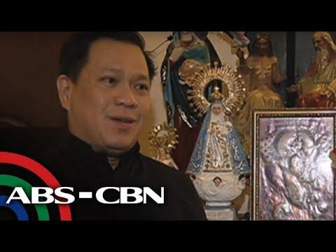 Bandila: CBCP, may paalala ukol sa mga pamahiin sa Semana Santa