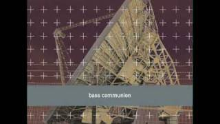 Bass Communion - Drugged III (Part II).wmv