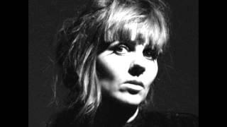 Anja Schneider - Raw - Pacha Mallorca