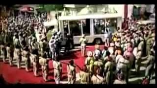 Phulan wali palki- ravinder grewal -.flv