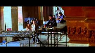 Ye Dooriyan Sad) (Love Aaj Kal) HD(videoming in)