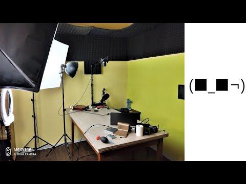 moschuss.de-roomtour---mein-neues-studio-von-der-resterrampe-:d