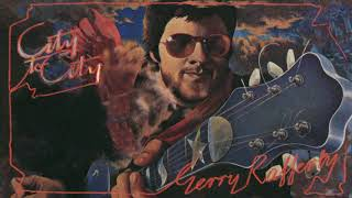 Gerry Rafferty - Home and Dry (Official Audio)