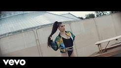 Mabel - Bad Behaviour (Official Video)