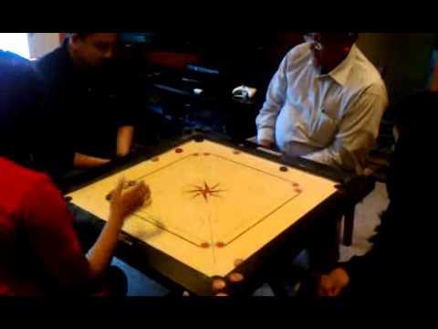 Qik - Mobile video by Aju Thomas