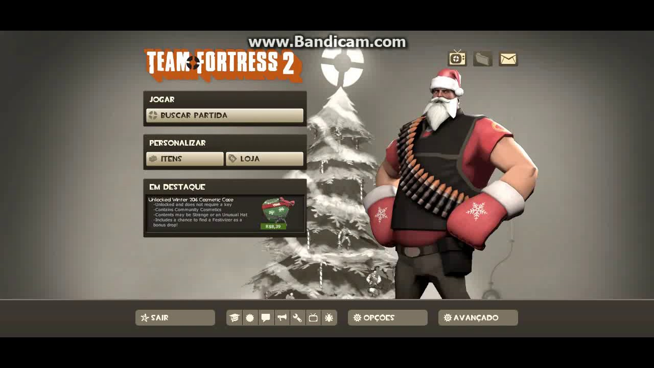 Tf2 soldier cosmetics quotes - Itens Tf2 Scout Soldier Pyro Demoman Heavy Engineer Medic Sniper Spy