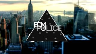 Dimitri Vegas & Like Mike vs Ummet Ozcan - The Hum (Andres Fresko x Skellism Remix) ᴴᴰ