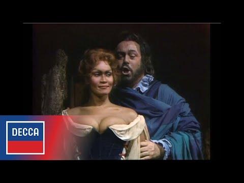 Pavarotti - Classic Duets