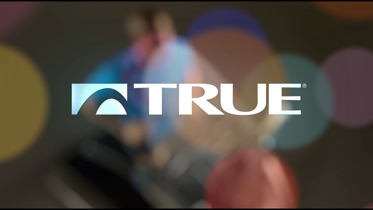 TRUE Fitness - Transcend All Others