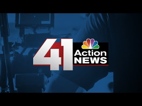 41 Action News Latest Headlines | October 13, 6am
