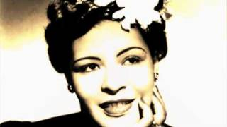 Billie Holiday - Night & Day (Vocalion Records 1939)