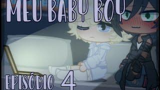 \Meu Baby Boy/ - Mine filme - Ep (4-?) -    ~YAOI~    - Gacha Club - (Panda Star) - (((Original)))