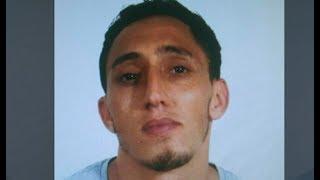 Բարսելոնայում ահաբեկչության մեղադրանքով 2 մարդ է ձերբակալվել
